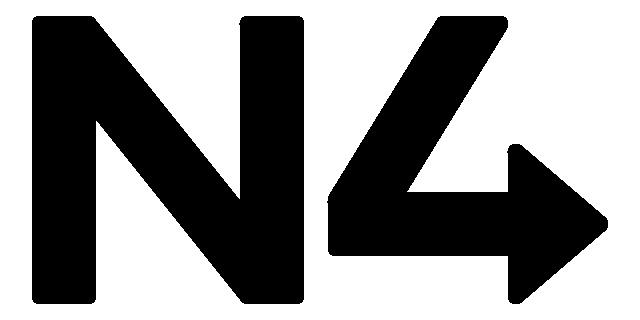 Nextfour