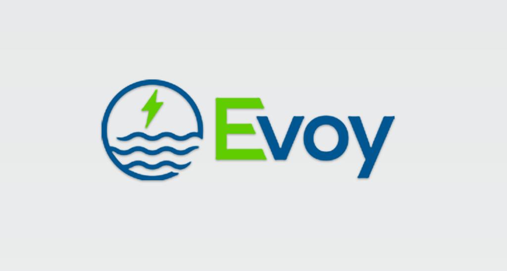 Evoy-logo
