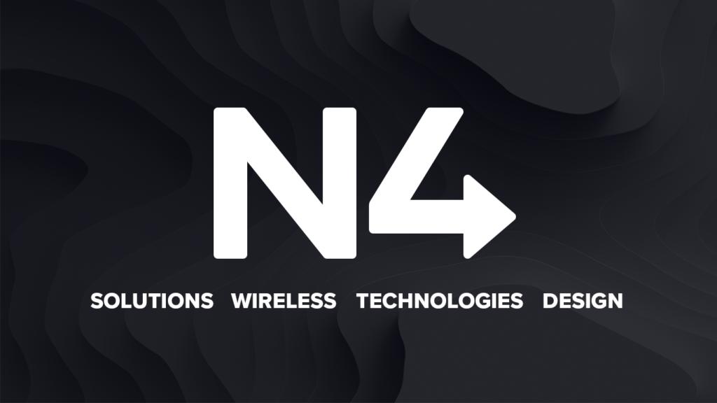 Nextfour - neljä yritystä