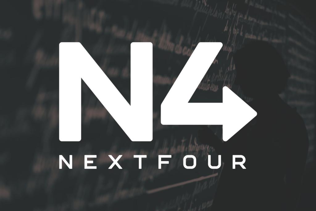 Nextfour-suomen-kieli