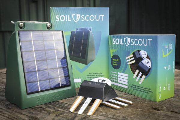 Soil Scout Packaging_04